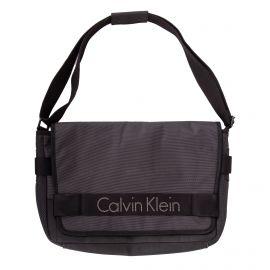 Sacoche gm Mixte CALVIN KLEIN