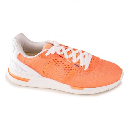 Running lcs r.pro papaye 1810394 Femme LE COQ SPORTIF