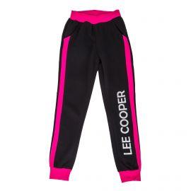 Bas de jogging lc0811 4-12ans fille Fille LEE COOPER