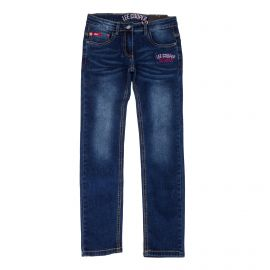 Jean's lc02 4-14ans fille Fille LEE COOPER