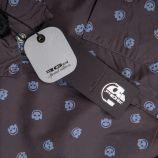 Chemise manches longues imprimée Garçon RG512 marque pas cher prix dégriffés destockage