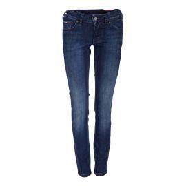 Jeans Femme TOMMY HILFIGER