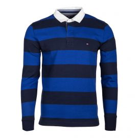 Polo ml  Homme TOMMY HILFIGER