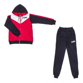 Ensemble jogging 700702 Enfant AEROPILOTE