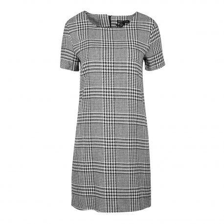 Robe rbw 2824 Femme BEST MOUNTAIN marque pas cher prix dégriffés destockage
