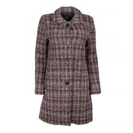 Manteau maw 2830 Femme BEST MOUNTAIN marque pas cher prix dégriffés destockage