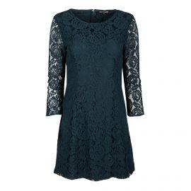 Robe rbw2843 Femme BEST MOUNTAIN