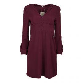 Robe rbw2857-2807 Femme BEST MOUNTAIN