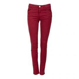 Pantalon toile Femme BEST MOUNTAIN
