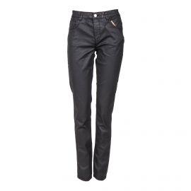 Pantalon toile jew2809-2807 Femme BEST MOUNTAIN