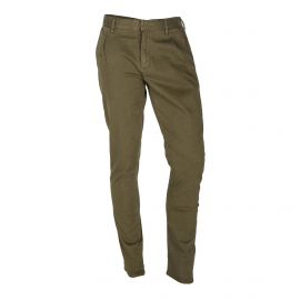 Pantalon chino Homme ZADIG & VOLTAIRE