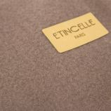 Echarpe 70x190 cm - armilla Femme ETINCELLE marque pas cher prix dégriffés destockage