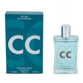 """EDP HOMME """"CIAO CIAO COLBAT"""" (100ml)"""