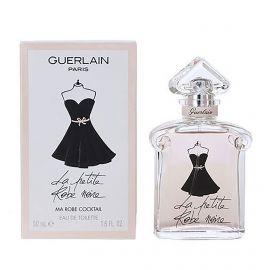 Parfum Eau de toilette Ma Robe Cocktail by La petite Robe noire 50ml Femme GUERLAIN