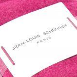 Plaid 150022 130 x 160 cm Mixte JEAN LOUIS SCHERRER marque pas cher prix dégriffés destockage