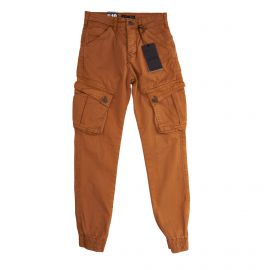 Pantalon jerry Enfant PANAME BROTHERS