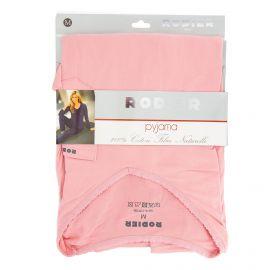 Pyjama armande Femme RODIER