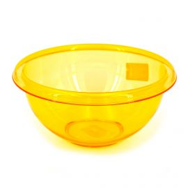 Saladier orange 30cm 086 030 45 Mixte GUZZINI