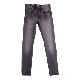 Jean's johnny grey Homme SINEQUANONE