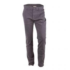 Pantalon tip 70 Homme AMERICAN VINTAGE marque pas cher prix dégriffés destockage