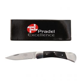 Couteau de poche PRADEL