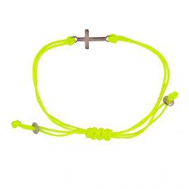 Bracelet 1bra083k-9j Femme REMINISCENCE marque pas cher prix dégriffés destockage