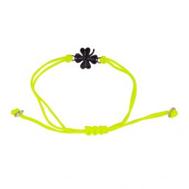 Bracelet 1bra091m-9j Femme REMINISCENCE marque pas cher prix dégriffés destockage