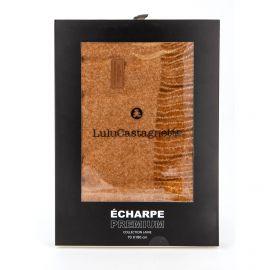 ECHARPE 70x180cm LULU-H-H-19210