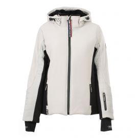 Veste ski Neyra jupe poche téléphone Femme NORTH VALLEY