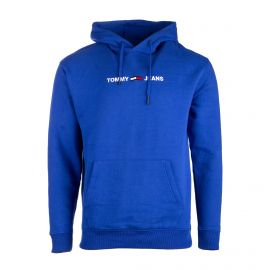 Sweat capuche ml  Homme TOMMY HILFIGER
