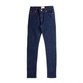 Jeans addy205 Femme AMERICAN VINTAGE marque pas cher prix dégriffés destockage