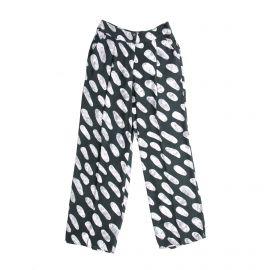 Pantalon doly140 Femme AMERICAN VINTAGE marque pas cher prix dégriffés destockage