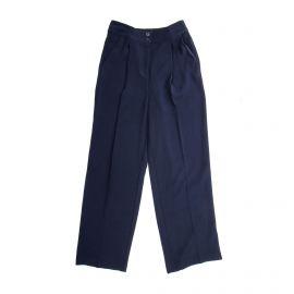 Pantalon zic149 Femme AMERICAN VINTAGE marque pas cher prix dégriffés destockage