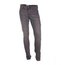 Jean Luke slim tapered gris l719 pcba Homme LEE marque pas cher prix dégriffés destockage