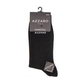 Chausettes 06695 Homme AZZARO