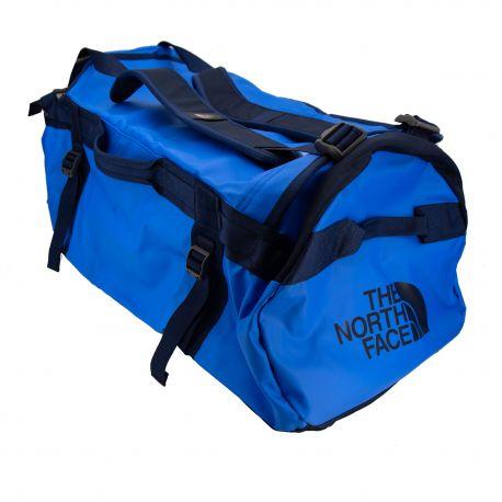 achat sac de voyage north face