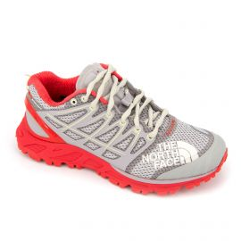 Baskets Ultra Endurance II Femme THE NORTH FACE