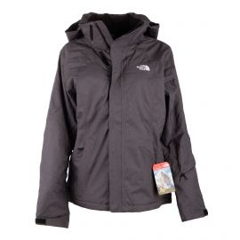 Blouson ski Femme THE NORTH FACE