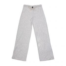 Pantalon large jogging Femme UNDIZ marque pas cher prix dégriffés destockage