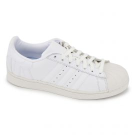 BASKET WHITE B37986
