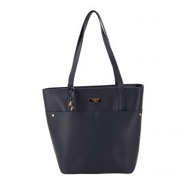 SAC CABAS GM GLYCINE