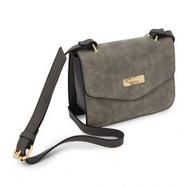 Sac bandouliere pm clematite Femme INFINITIF