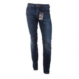 Jeans jew2713h/2701h/2712h Homme BEST MOUNTAIN marque pas cher prix dégriffés destockage
