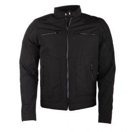 Blouson pk s1801h multi-poches zippées Homme BEST MOUNTAIN marque pas cher prix dégriffés destockage