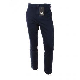 Pantalon pt 2817h ganse côté Homme BEST MOUNTAIN marque pas cher prix dégriffés destockage