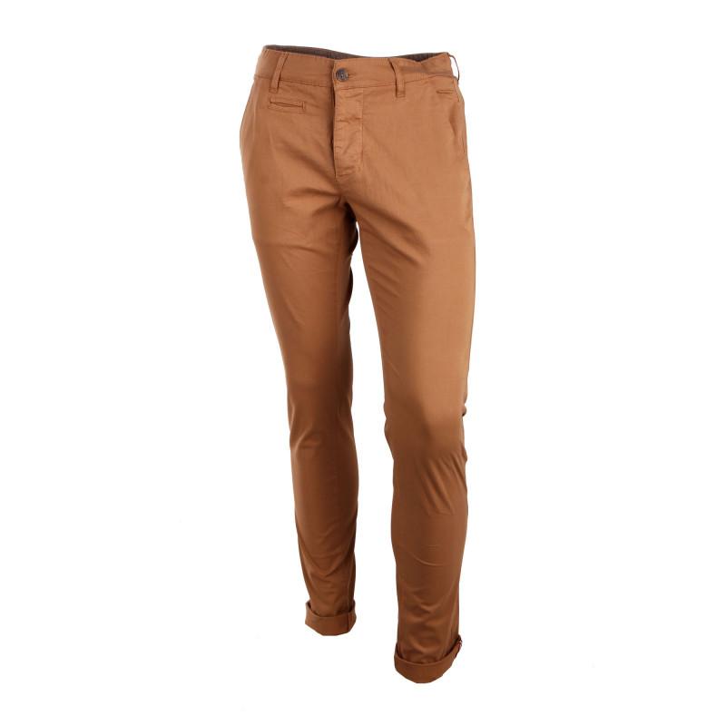 Pantalon chino tenali Homme BLAGGIO marque pas cher prix dégriffés destockage