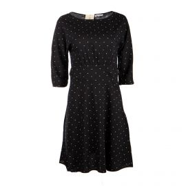 Robe rbs1950/1917/1920/1903 Femme BEST MOUNTAIN marque pas cher prix dégriffés destockage