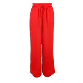Pantalon pts1743/1925/1922/1939/1823/1910 Femme BEST MOUNTAIN marque pas cher prix dégriffés destockage