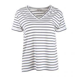 Tee shirt mc tcs1955/1854/1999-tcw2870 Femme BEST MOUNTAIN marque pas cher prix dégriffés destockage