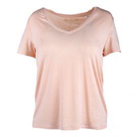 Tee shirt mc tcs1846fa/1831/19132-tcw2818/2762 Femme BEST MOUNTAIN marque pas cher prix dégriffés destockage